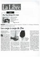 17_la-libre-belgique-6-avril-05_v2.jpg